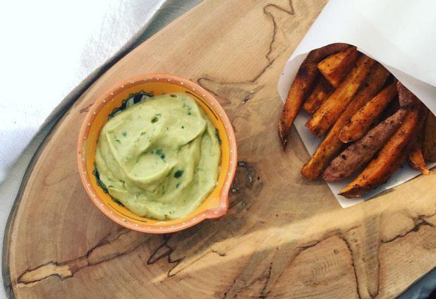 GoAvo_with_Sweet_Potato_Fries