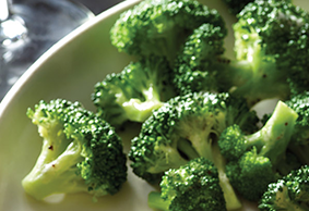 Applebee's_Steamed_Broccoli
