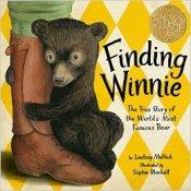 Finding_Winnie