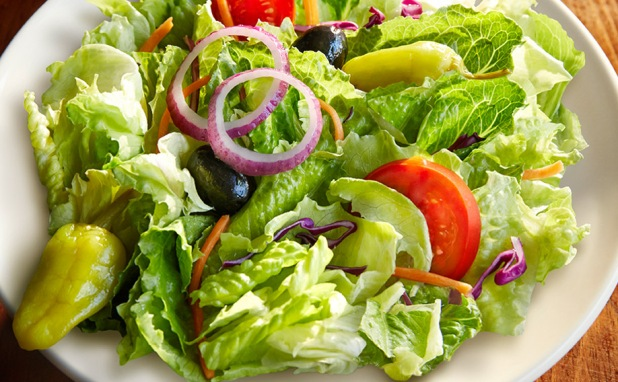 Olive_Garden_Famous_House-Salad