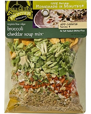 frontier-soups_Broccoli_Cheddar-Soup_Mix