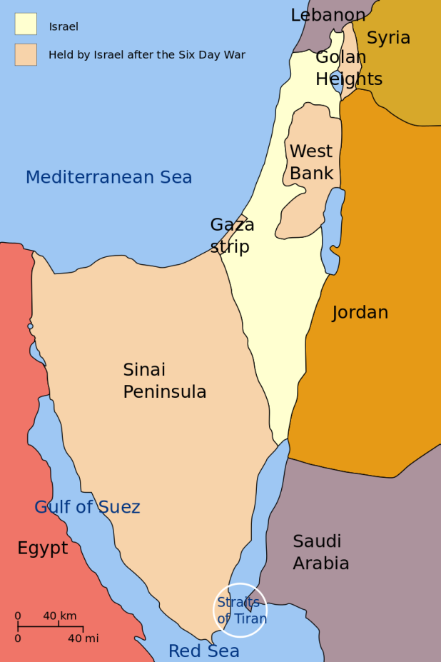 Israel_and_the_West_Bank