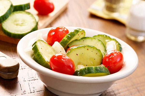 Cucumber-Tomato-Onion-Salad