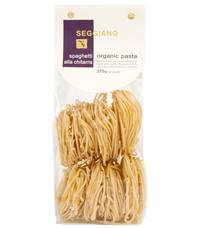 1pnto15-375-spaghetti-chit_sml