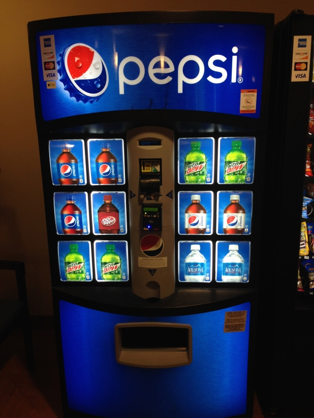Pepsi_Machine_JFK_Medical_Center