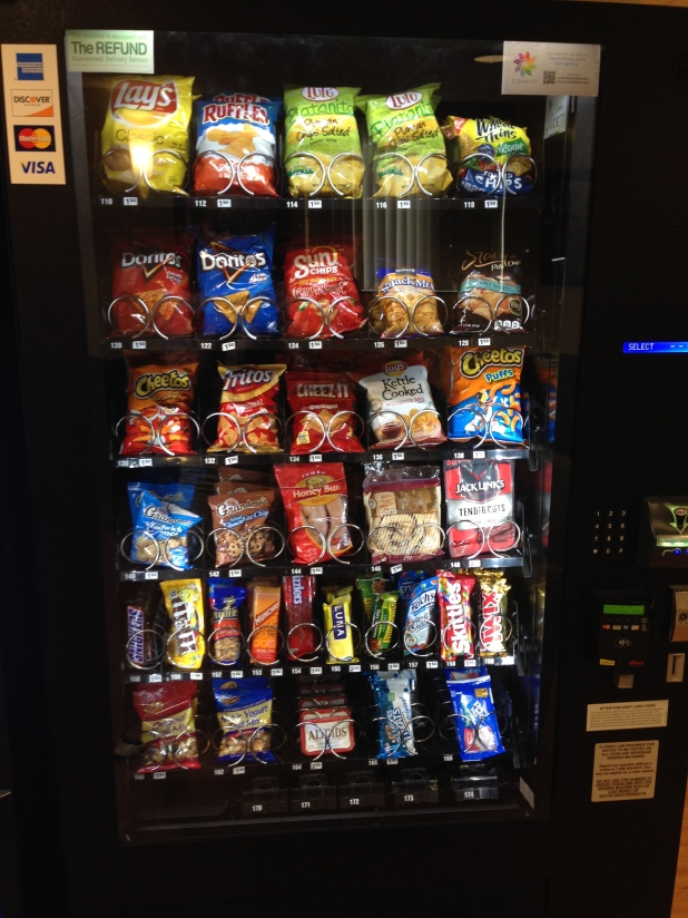 Snack_Vending_Machine_JFK_MEdical_Center