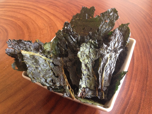Roasted_Kale