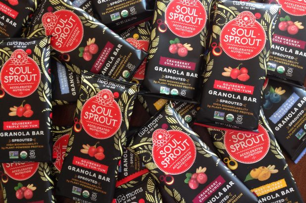 Soul_Sprout_Granola_Bars